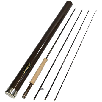 Best sage trout rods Sage trout LL fly rod