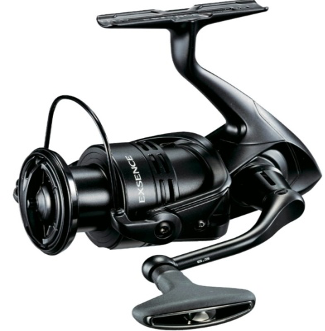 shimano exsence review